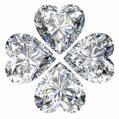 YOU GLOW GIRL!®- Shine Bright Like a Diamond!
