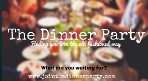 FB AD The Dinner Party #2 (3)