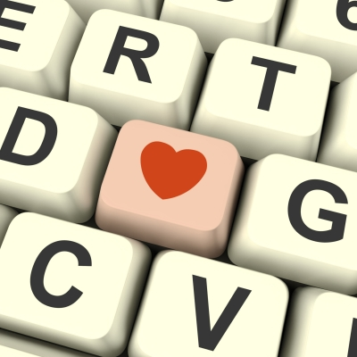 Does Online Dating Work? 4 Keys to Success!