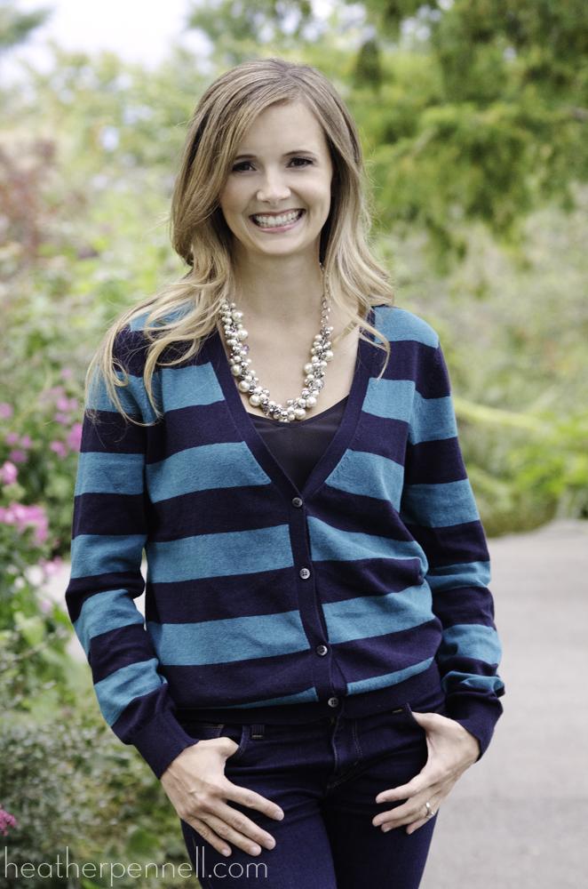 Glow Girl! Kate Muker